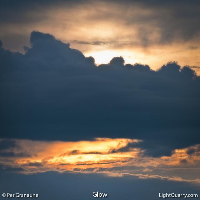Glow by Per Granaune