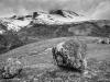 3 Little Rocks [002] II by Per Granaune