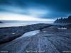 April Sunset Senja [003] III by Per Granaune