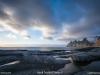 April Sunset Senja [002] II by Per Granaune
