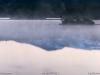 August Fog [001] I by Per Granaune