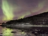 Aursfjordbotn Aurora [002] II by Per Granaune