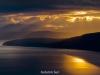 Autumn Sun by Per Granaune