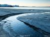 Bøvær Beach [003] III by Per Granaune