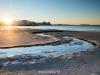 Bøvær Beach [001] I by Per Granaune
