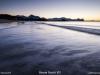 Bøvær Beach [008] VIII by Per Granaune