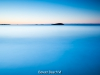 Bøvær Beach [006] VI by Per Granaune