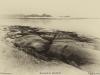 Bøvær in B&W [003] III by Per Granaune