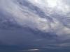 Cloud Breach by Per Granaune