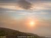 Cloudy Arctic Summer [002] II by Per Granaune