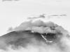 Cloudy Arctic Summer [009] IX by Per Granaune