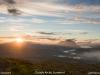Cloudy Arctic Summer [001] I by Per Granaune