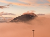 Cloudy Arctic Summer [006] VI by Per Granaune