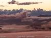 Cloudy Arctic Summer [015] XV by Per Granaune