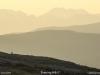 Evening Hills [001] I by Per Granaune