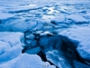 Ice [002] II by Per Granaune