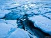 Ice [001] I by Per Granaune
