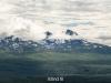 Istind [003] III by Per Granaune