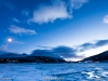 Polar Twilight [002] II by Per Granaune