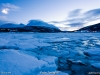 Polar Twilight [001] I by Per Granaune
