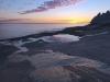 Senja Sunset [002] II by Per Granaune