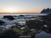Senja Sunset [006] VI by Per_Granaune
