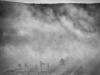 September Fog [001] by Per Granaune