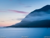 Skrolsvik [005] V by Per Granaune