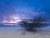 Steigen Sunset [003] III by Per Granaune