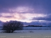 Steigen Sunset [001] I by Per Granaune