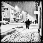 December [002] II by Per Granaune