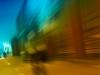 Pedestrian by Per Granaune