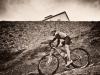 Race by Per Granaune