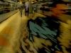 Rush by Per Granaune
