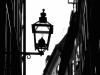 Street Light by Per Granaune